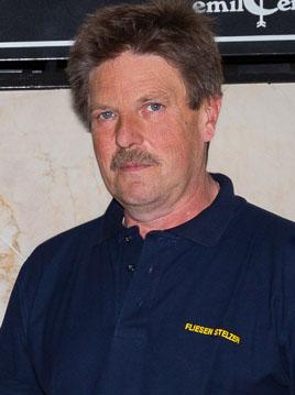 Georg Hasler