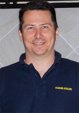 Ing. Stelzer Bernd